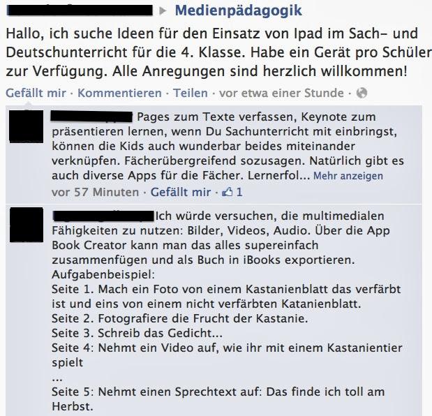Fehlende-Reflexion-FB