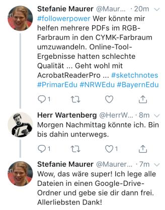 Maurer-Wartenberg-Twitter
